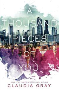 thousand pieces