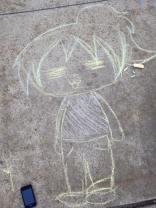 anime drawing 5