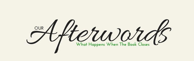 OUR AFTERWORDS-6