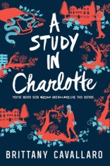 study in charlotte