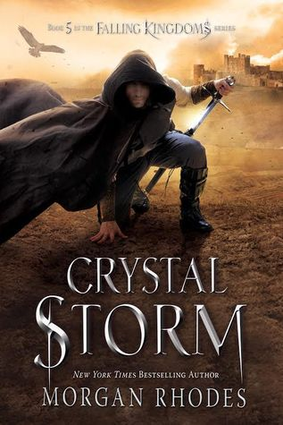 crystal-storm