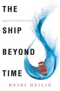 a-ship-beyond-time