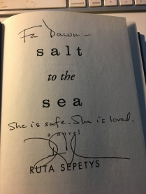 salt-quote