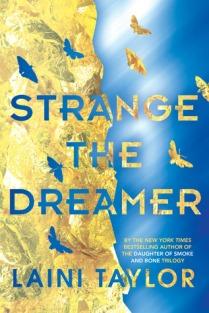 strange-the-dreamer